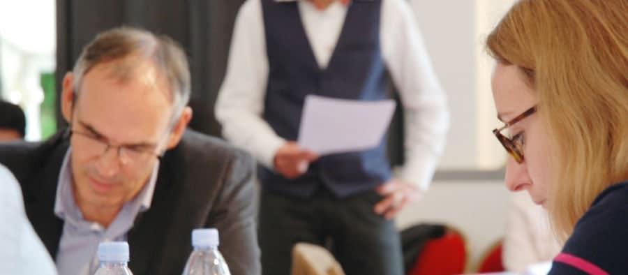 coaching_d_affaires_dirigeants_le_cndc