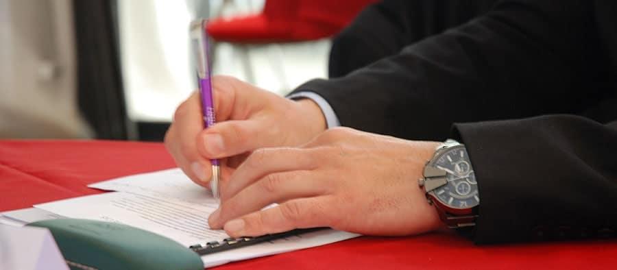 coaching_d_affaires_evaluez_vous_le_cndc