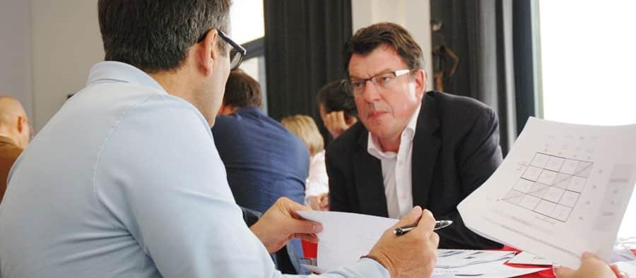 coaching_d_affaires_le_cndc