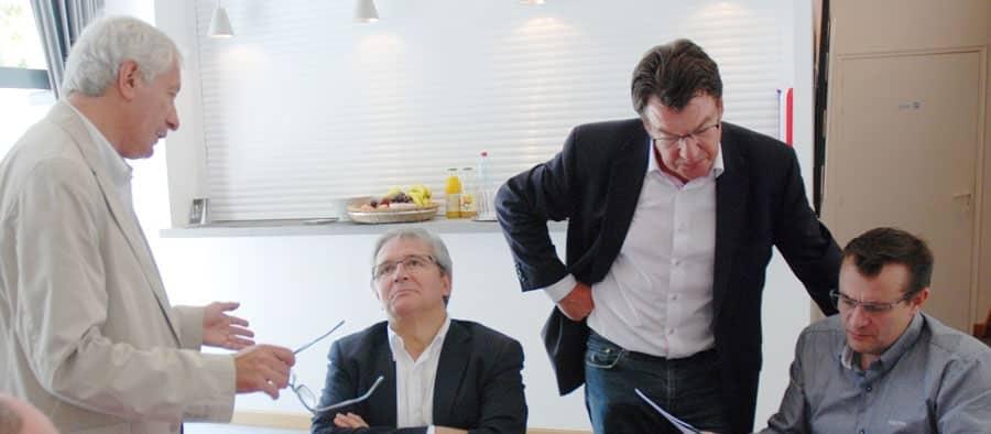 coaching_d_affaires_questions_le_cndc