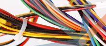 etude_de_cas_solutions_telecom