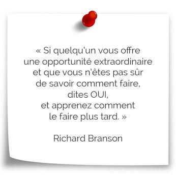 richard_branson_le_cndc