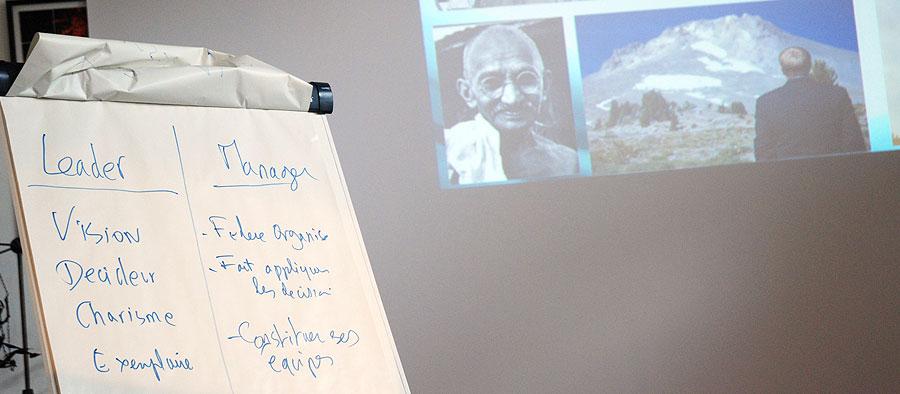 seminaires_coaching_d_affaires_le_cndc