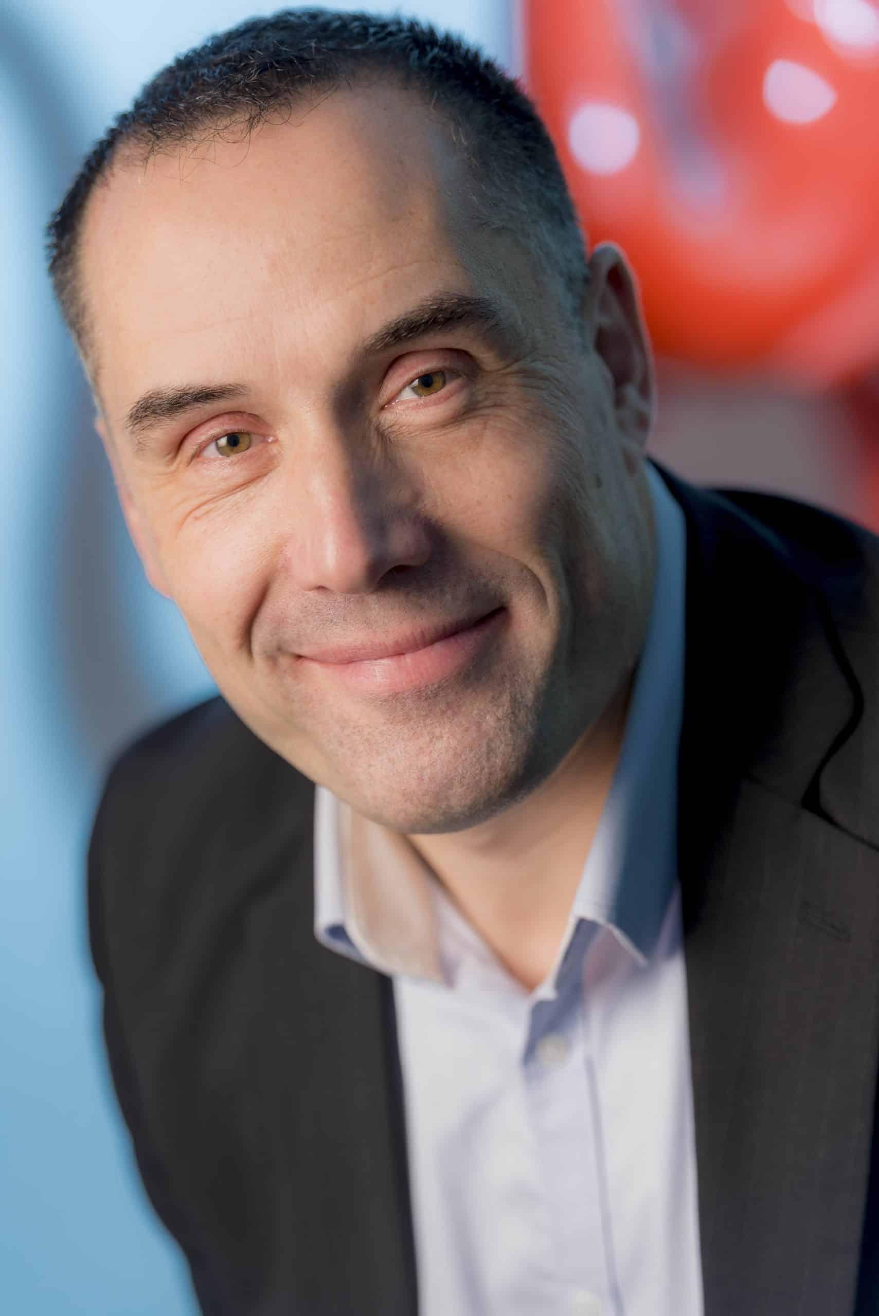 François Portier