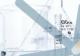 Étude de cas – Une Société de Laboratoire Pharmaceutique