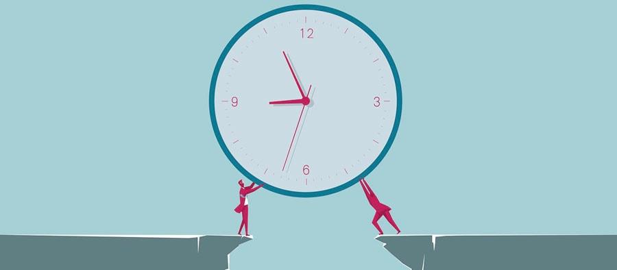 coaching_gestion_du_temps_le_cndc