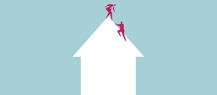 coaching_strategie_projet_d_entreprise_le_cndc