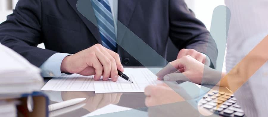 expertise_comptable_coaching_d_affaires_le_cndc