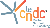 Le CNDC® - Le Centre National du Coaching