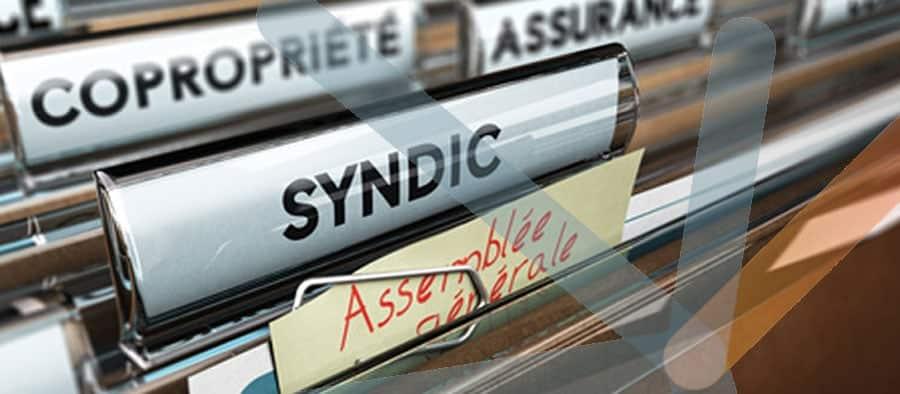 syndic_copropriete_le_cndc