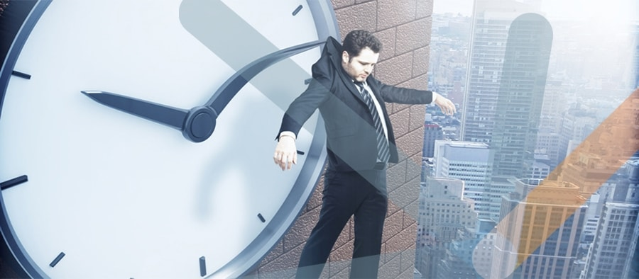 gestion temps v3