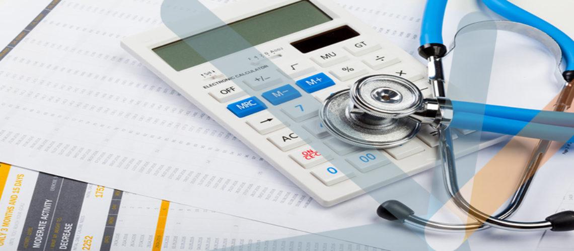 Alignement Express : un diagnostic de votre entreprise à distance pour un solide plan d'action !