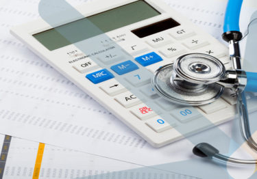 Alignement Express: un diagnostic de votre entreprise à distance pour un solide plan d'action !