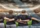 Le monde sportif et l'univers de l'entreprise