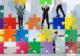 Organisation et gestion du changement