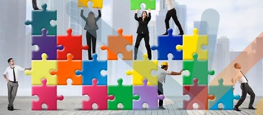 gestion du temps organisation gestion changement entreprise