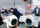 16 juin 2017 : L'atelier Oxygène du CNDC à Lille