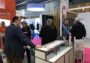 Salon Franchise Expo – Nous y étions !