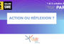 Participation au salon SME les 1er et 2 octobre prochains