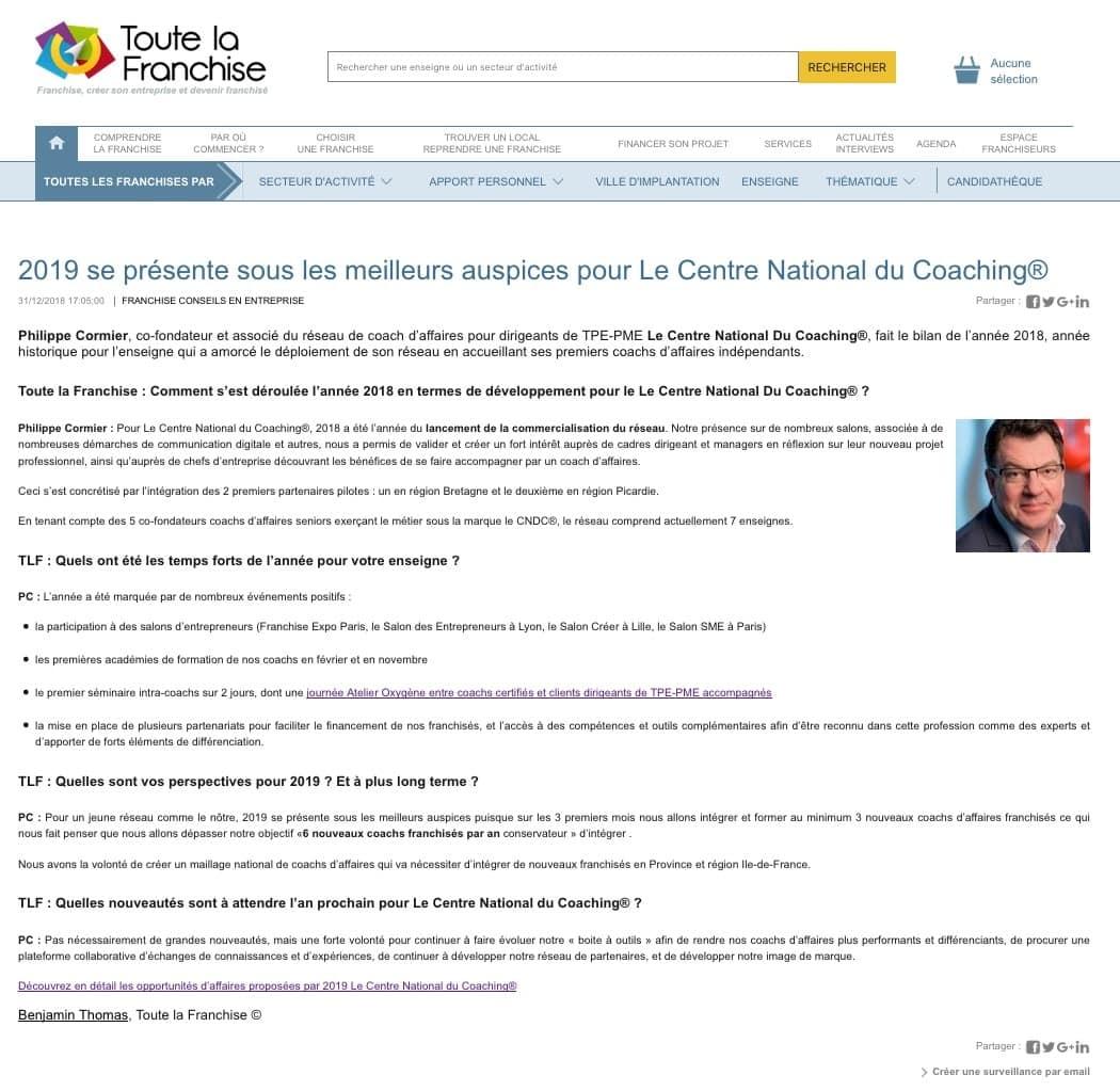 news-532724-2019-centre-national-du-coaching