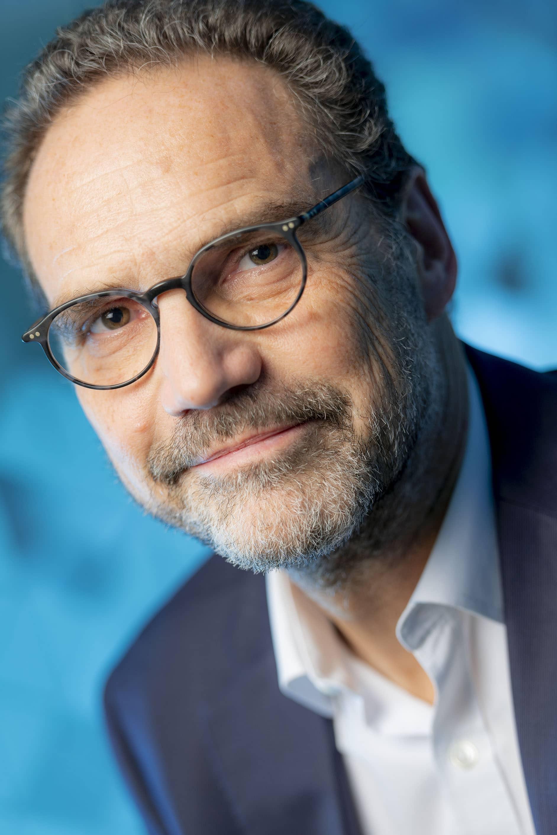Henri-Jacques Letellier