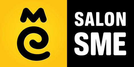 Salon SME