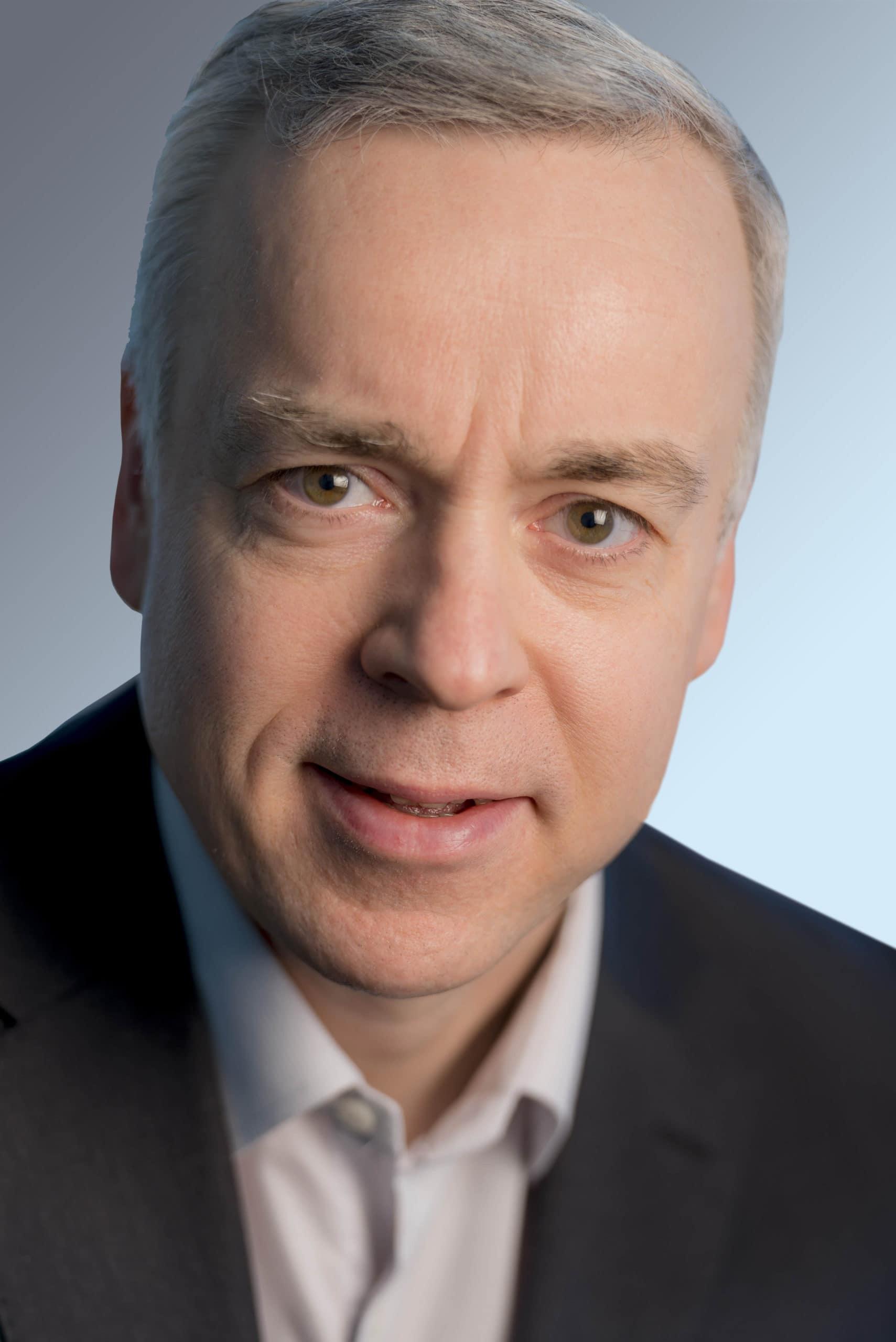 Frédéric Howiller