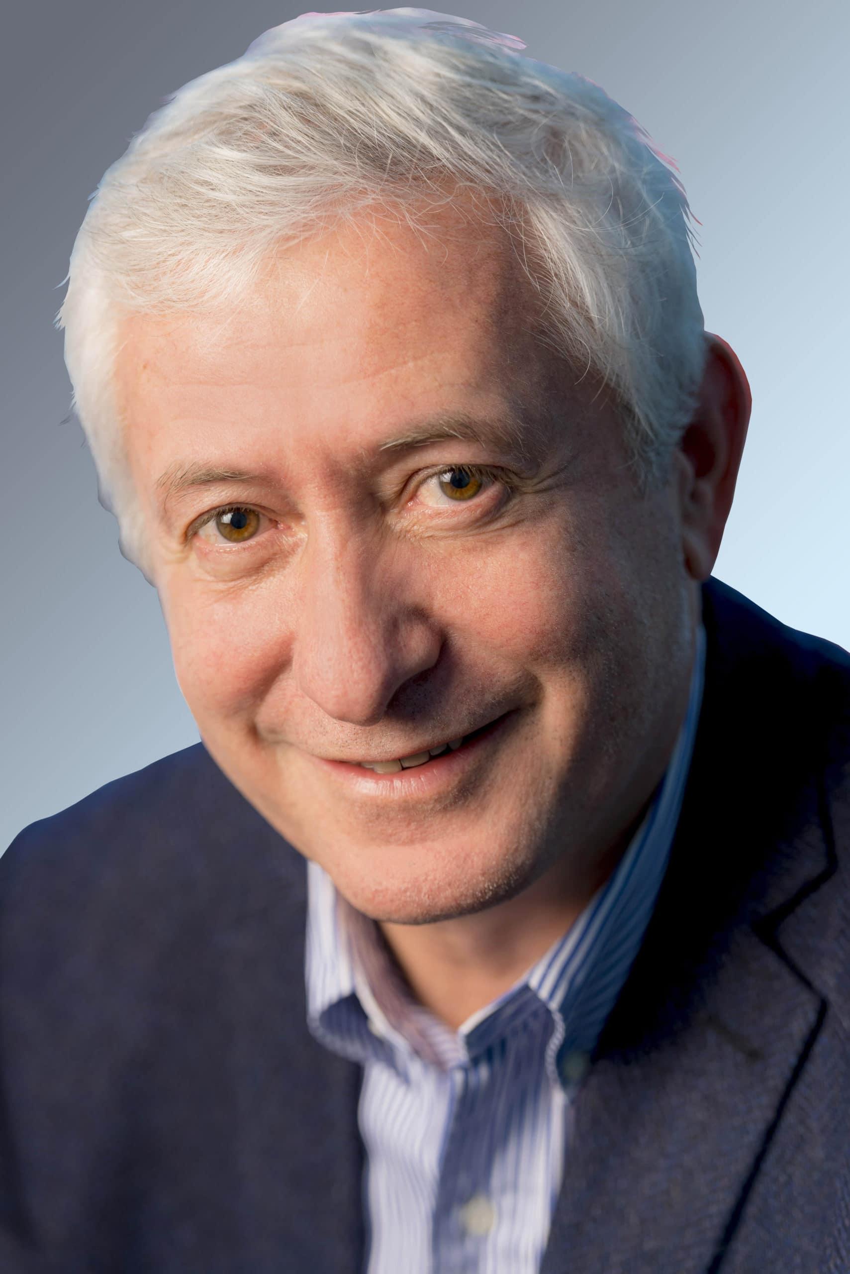 Georges Druon
