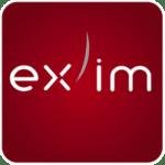 Ex'Im Diagnostic Immobilier