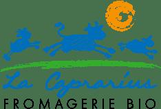 La Caprarius