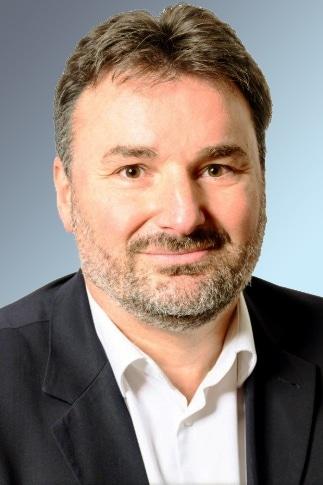 Philippe Henrot