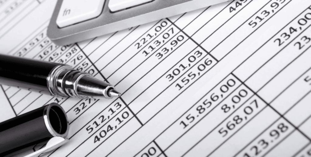 Préparer son budget annuel