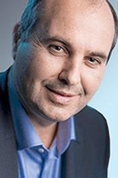Sébastien Cougoulic