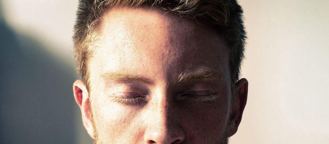 La méditation: pourquoi les chefs d'entreprise devraient tous s'y mettre?