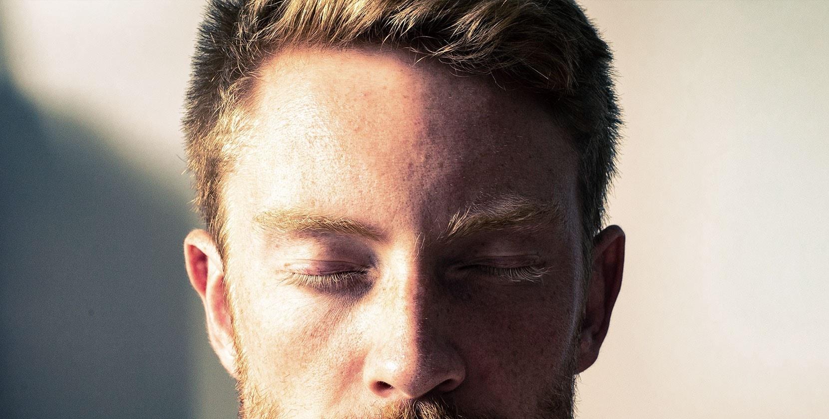 La méditation pour les chefs d'entreprise