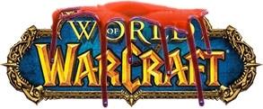 World of Warcraft sang vicié
