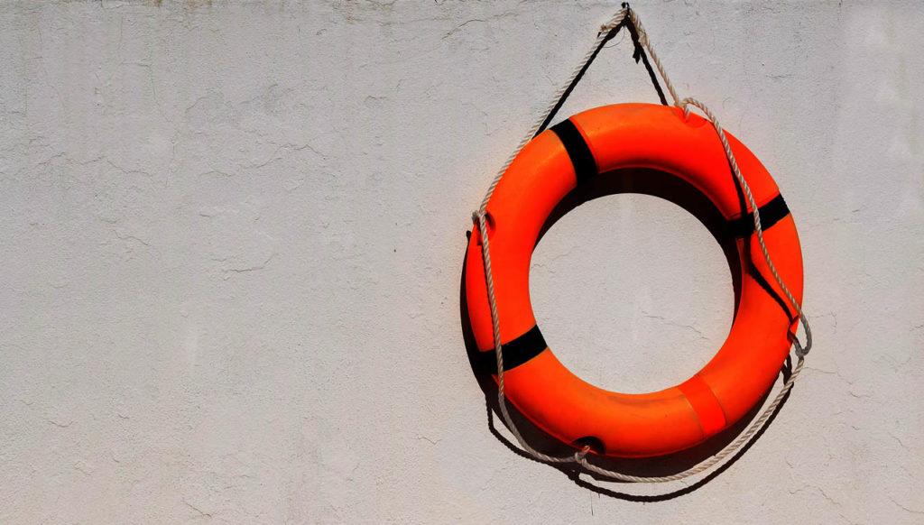 COVID-19 Mesures d'urgence pour les entreprises