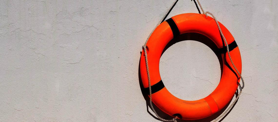 Les mesures d'urgence pour sauver les entreprises