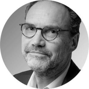 Webinar Henri-Jacques Letellier