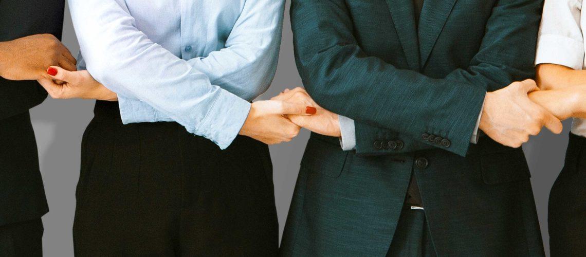 Action Solidarité – Le Coaching d'Affaires pour soutenir l'activité des entreprises