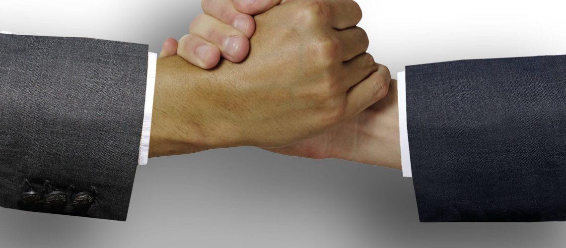 Vous êtes coach ou consultant.e et notre Action Solidarité vous interpelle?