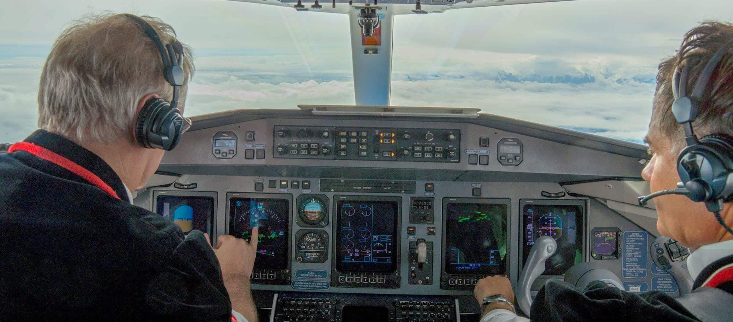 éviter les turbulences liées au covid-19