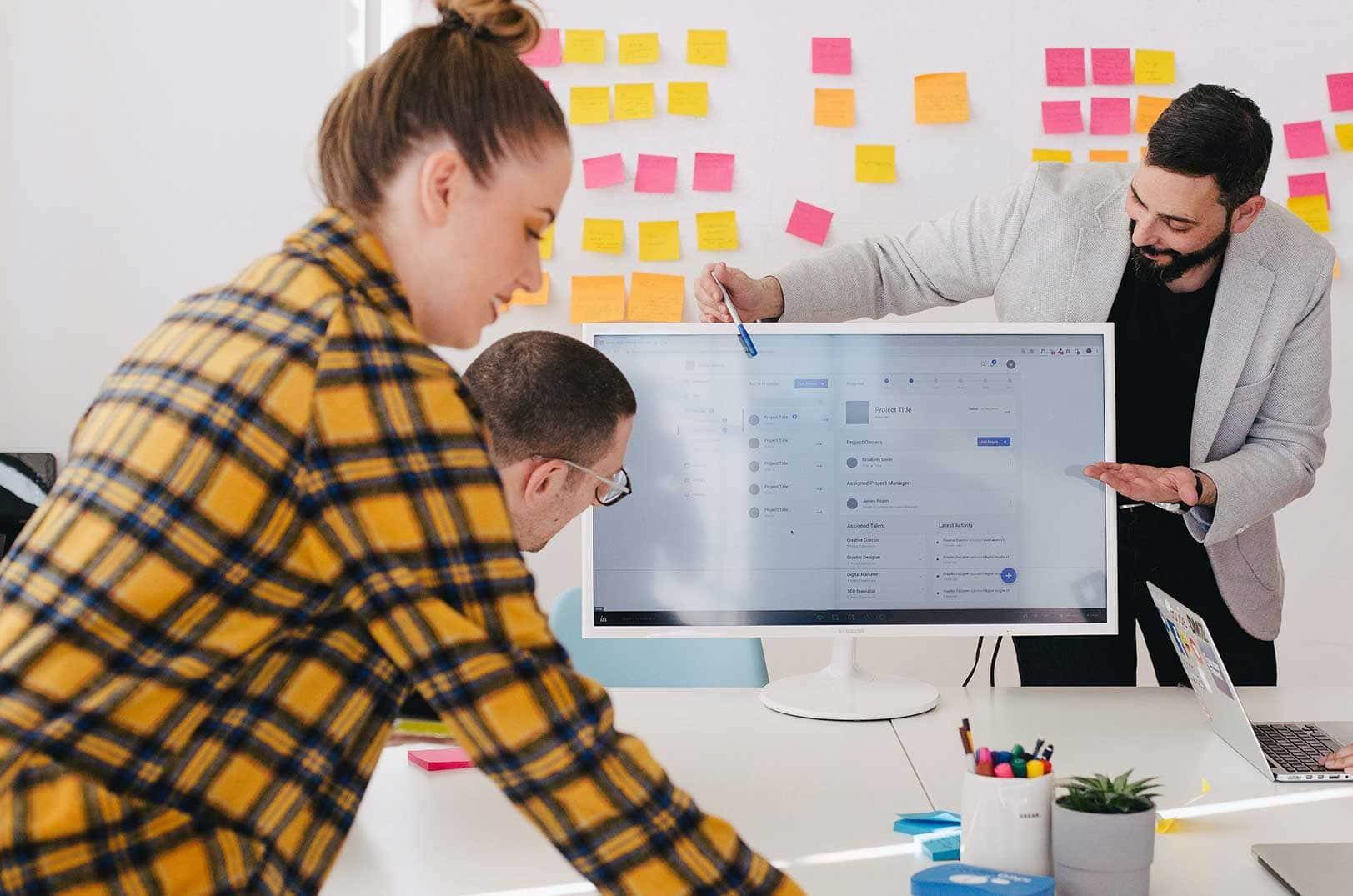 Comment susciter l'esprit d'initiative dans votre entreprise ?