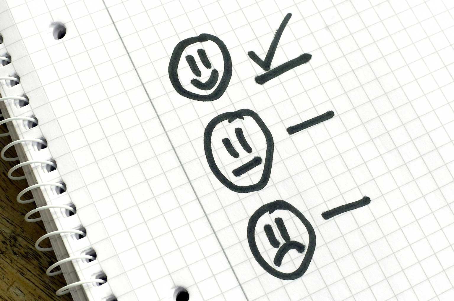4 conseils pour bien choisir sa formation au coaching professionnel