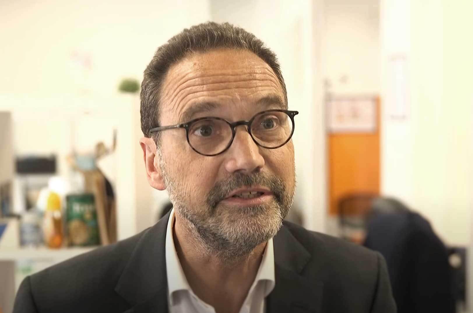 Henri-Jacques Letellier témoignage