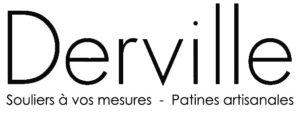 Logo Derville