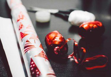 Offrir des cadeaux à ses clients quand on est coach: stop ou encore?
