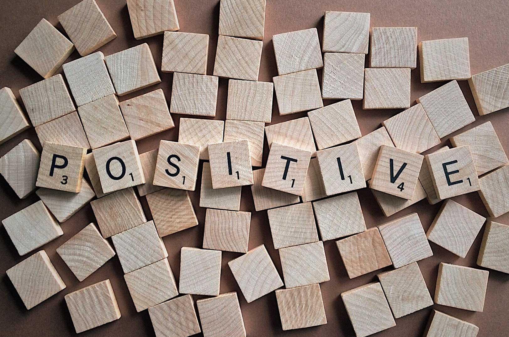 la COVID positive pour les dirigeants