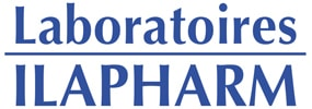 Logo Ilapharm