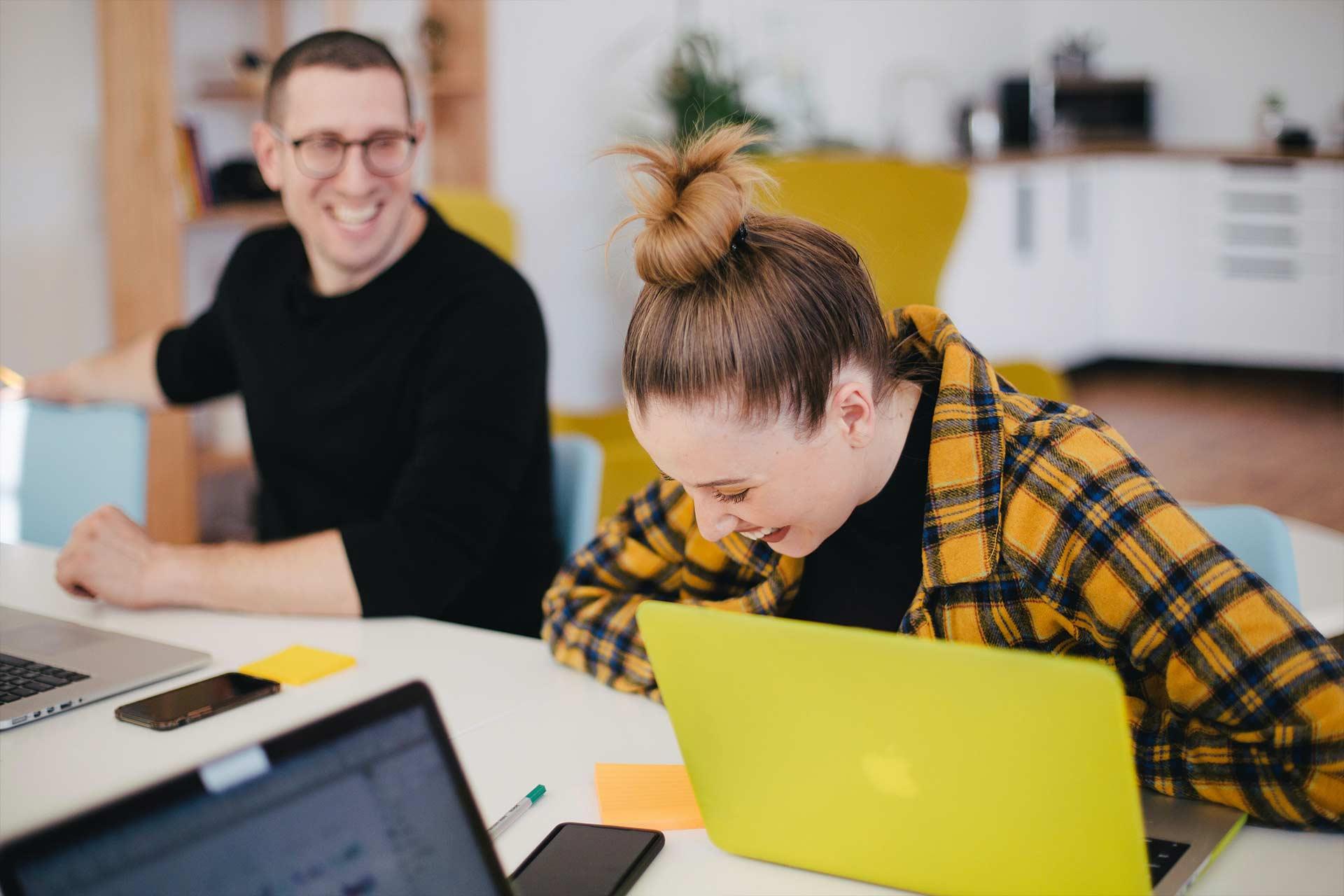 Comment fidéliser ses salariés : les bonnes pratiques managériales